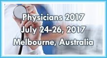 Physiotherapists and Physicians Conference