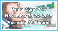 Dental Care Conference