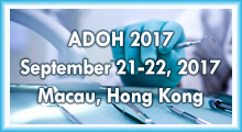 ADAOH Conference