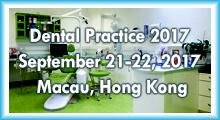 Dental Practice Conference