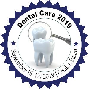 Top Dental Conferences | Dental Care Conference | Dental