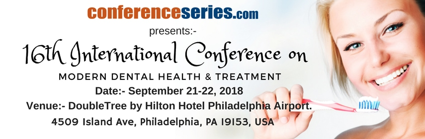 - Dental Health 2018