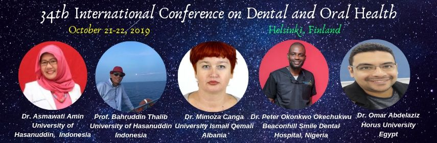 - Dental Management 2019
