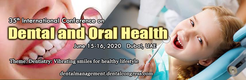 - Dental Management 2020