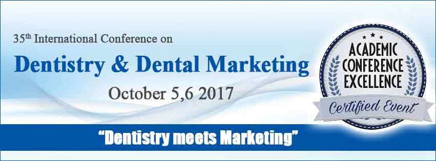 - Dental Marketing-2017
