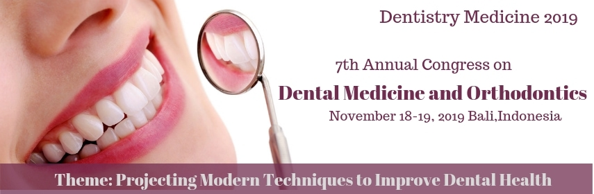 Dental Conferences | Implant Surgeons Congress