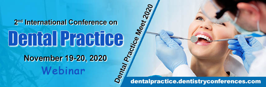 Banner _ Dental Practice Meet 2020 - Dental Practice Meet 2020