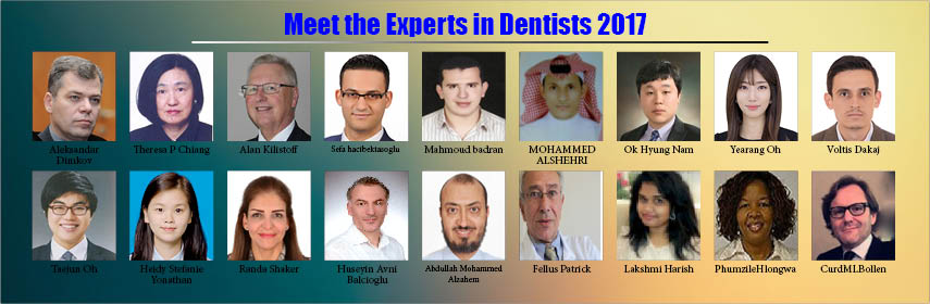 - Dentists-2017