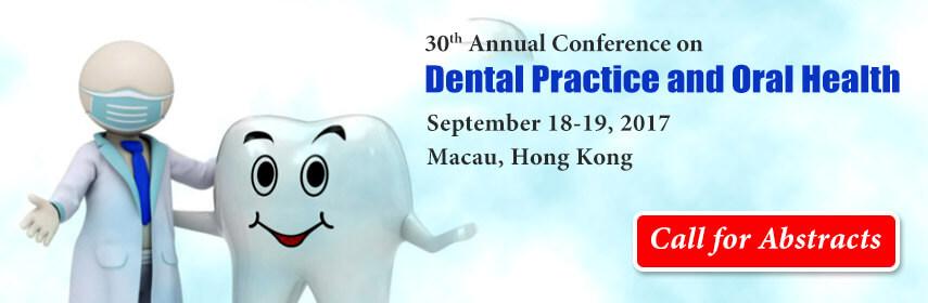 Dental Practice - Dental Practice 2017