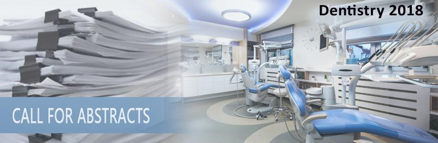 Dentistry 2018 | Dental Conferences in Japan | Dental Events