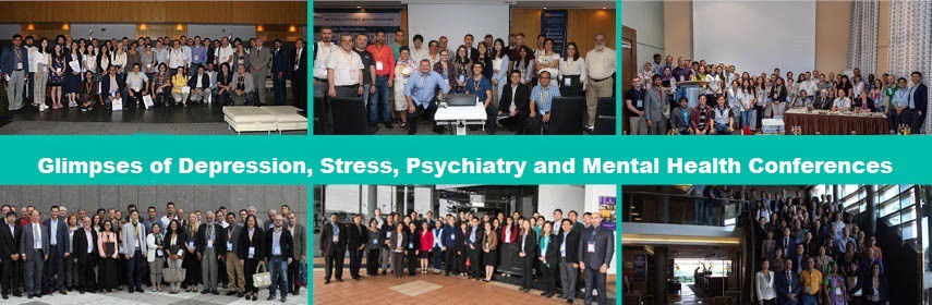 Depression Congress 2020 | Dubai | March 16-17, 2020 | Mental Health Events
