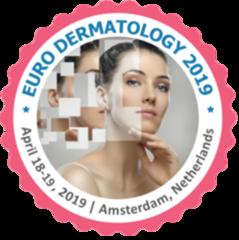 Dermatology Conferences | Euro Dermatology Meetings | Events
