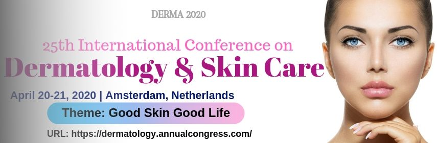 Dermatology Conferences | Dermatology Specialist