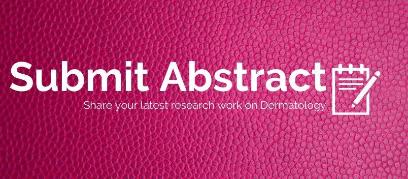- Dermatology Conference 2020