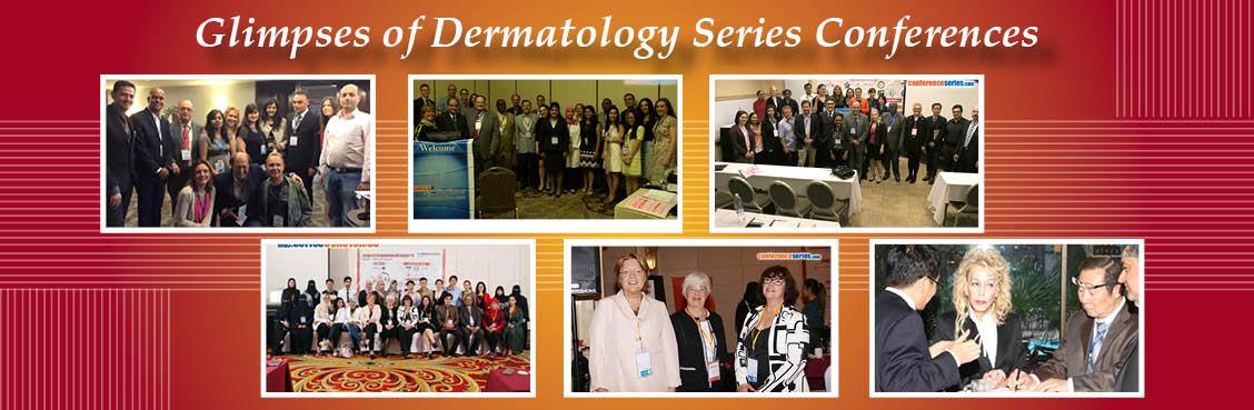- Dermatology Medicine 2020