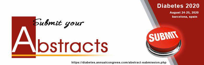 - Diabetes 2020