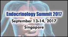 Endocrinology Summit