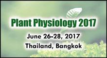 Plantphysiology Conferences