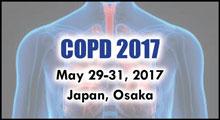 COPD Conferences