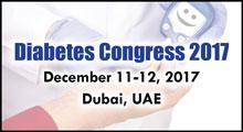 Diabetes Congresses