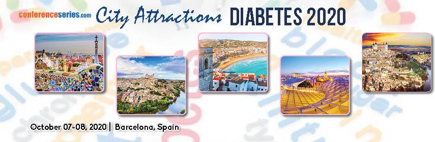 - Euro Diabetes Summit 2020