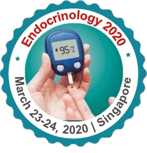 Endocrinology Conferences 2020 | Diabetes Conference 2020
