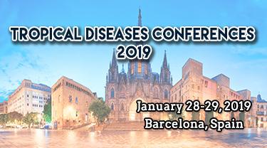 Healthcare Management Conferences 2019 | Nutrition Meetings
