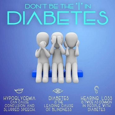 gestational diabetes global events usa europe middle east
