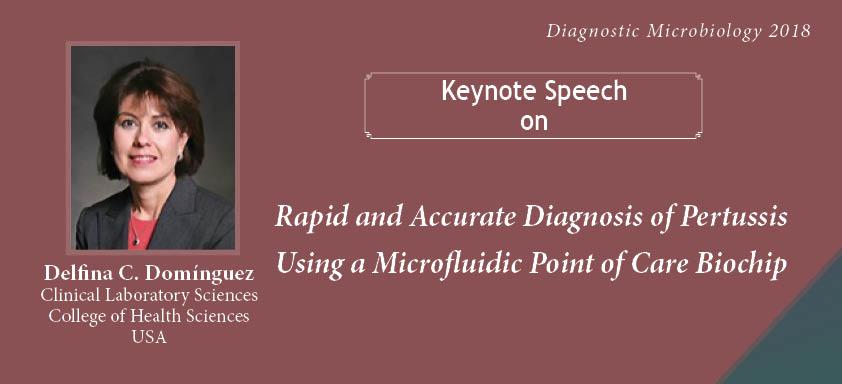 - Diagnostic Microbiology-2018