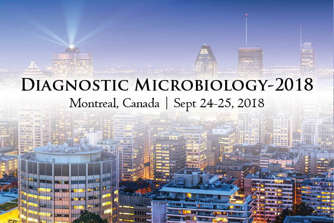 Diagnostic Microbiology-2018