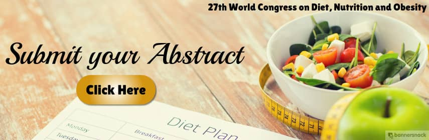 Nutrition Conference - Diet Congress 2018