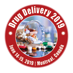 Venue Hospitality | Drug Delivery 2018 | Pharma Research Conferences