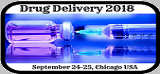 12th World Drug Delivery Summit, Chicago, USA