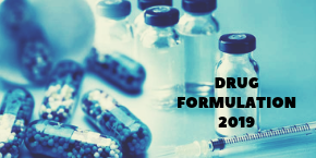 11th Annual Congress on Drug Formulation & Analytical Techniques , Dubai, UAE