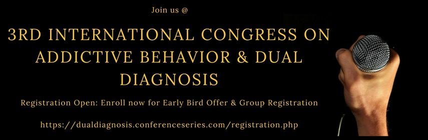 Dual Diagnosis & Addiction Therapy 2018 - Dual-Diagnosis 2018