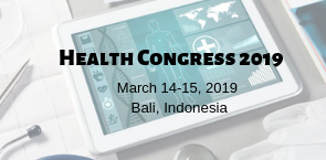 14th World Congress on Healthcare and Medical Tourism , Bali,UAE