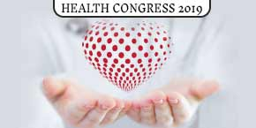 14th World Congress on Industrial Healthcare and Medical Tourism , Abu Dhabi,UAE