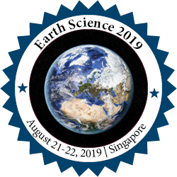 Earth science Conferences | Environmental Conferences