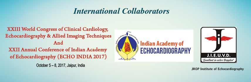 - Nuclear Cardiology  2017