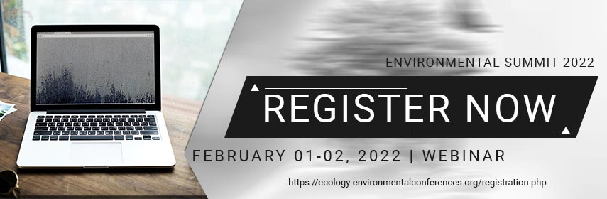 - Environmental Summit 2022