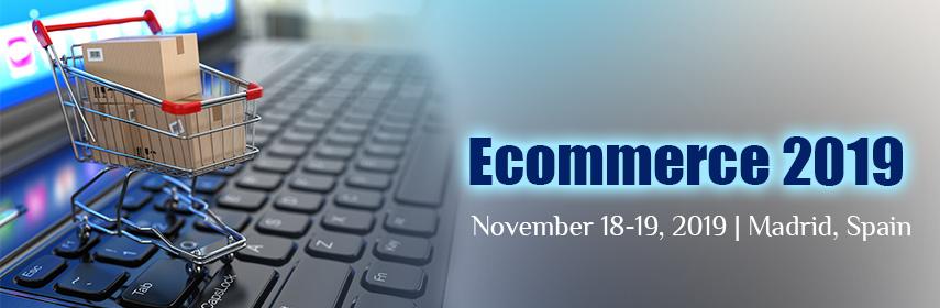 - Ecommerce 2019