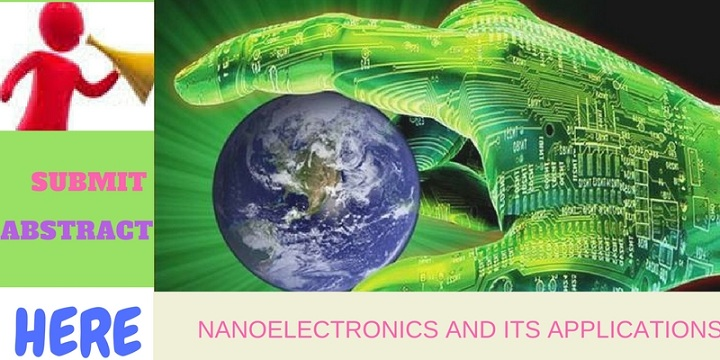 - Nanoelectronics 2018
