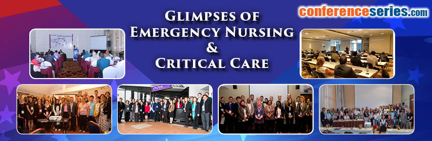 - Emergency Nursing