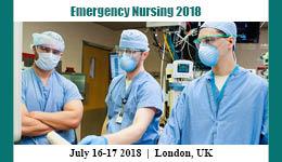 Nursing Conferences 2019   Midwifery Congress   Health Care