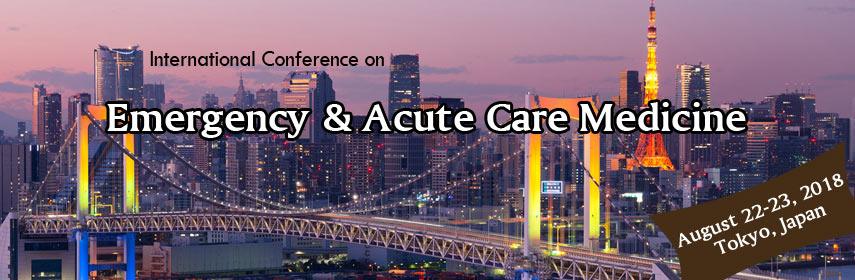 Emergency Medicine Conference | Top Medical Conferences
