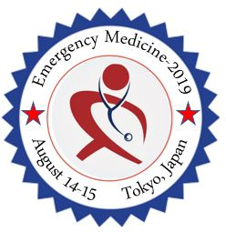 Call For Abstract   Emergency Medicine Conferences   Top healthcare