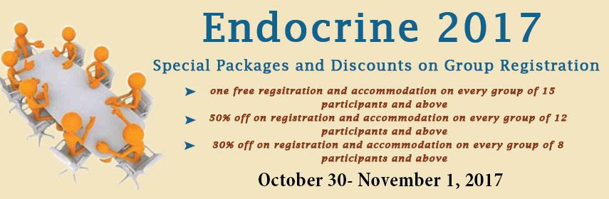 - Endocrine 2017