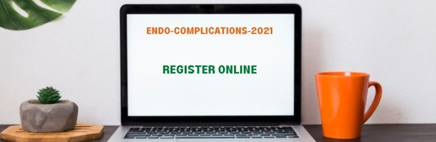 - Endo-complications-2021