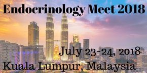 Global Meeting on Diabetes and Endocrinology , Kualalumpur,Malaysia