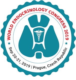 Endocrinology Conferences 2019 | Diabetes Congress | Endocrinology